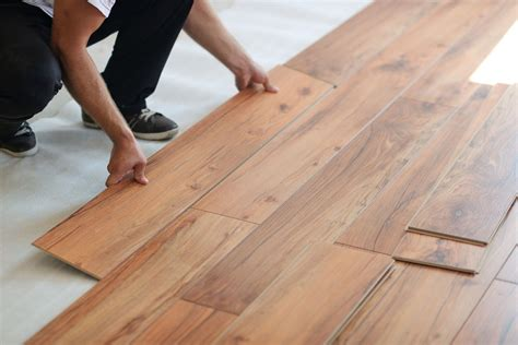 2017 Cost To Install Laminate Flooring Laminate Wood