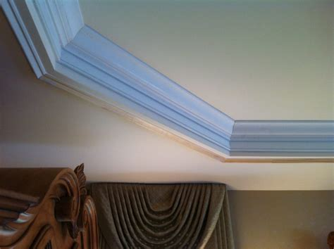2017 Crown Molding Costs Price To Install Per Foot Cost