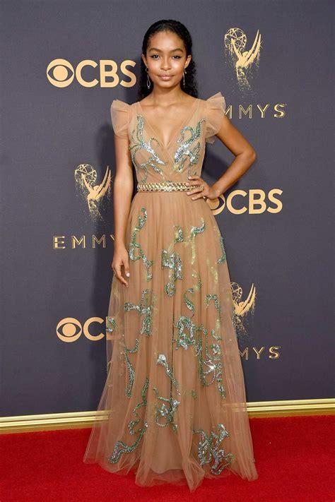 2017 Emmys Red Carpet Moviefone