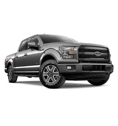 2017 Ford F 150 Truck Photos Videos Colors 360