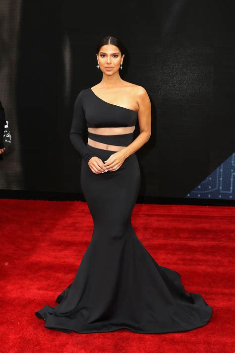 2017 Grammy Awards Stars on the red carpet Gallery
