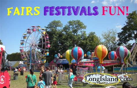 2017 Long Island Craft Fairs Shows and Things To Do on