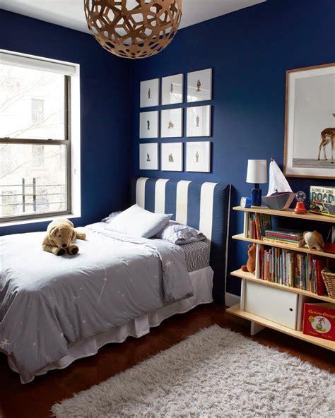 2017 Top Boys Room Paint Colors Bedroom Decor