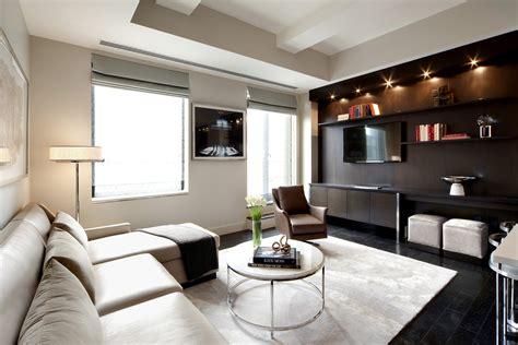 2017 Top Living Room Designs Ideas Photos