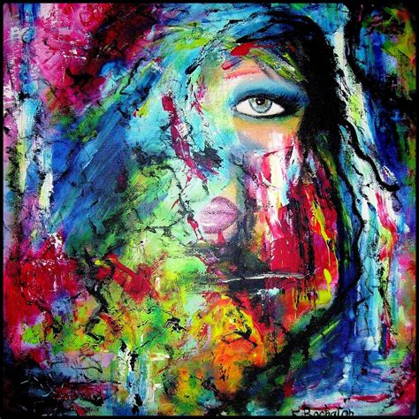 203 best Abstract Design images on Pinterest Abstract