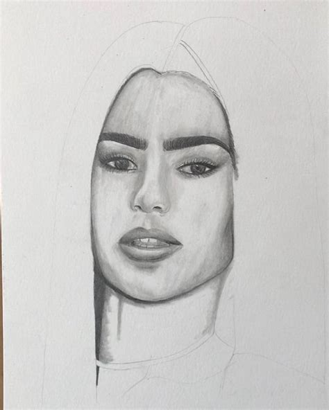 206 best images about B W PENCIL DRAWINGS on Pinterest