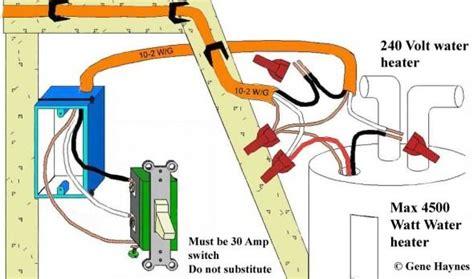 208v single phase plug wiring 208v image wiring 120 208v single phase wiring diagram images on 208v single phase plug wiring