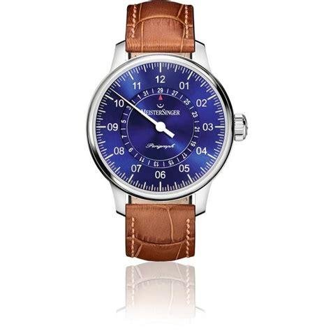 21 Best Watches Jan 2017 Under 2000 For Men Watches