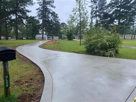 22 Best Concrete Contractors Tyler TX HomeAdvisor