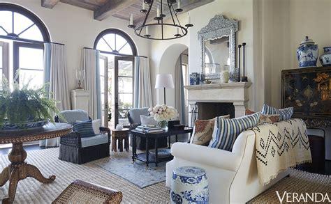 22 Living Room Ideas Veranda