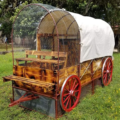 22 best COVERED WAGONS images on Pinterest Covered wagon