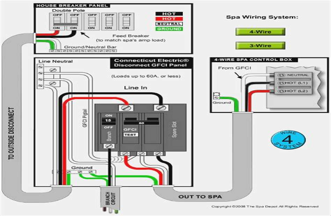 220 240 Wiring Diagram Instructions DannyChesnut