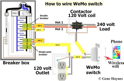 220 volt single phase wiring diagram images wiring diagram single 220 volt wiring diagram 220 electric
