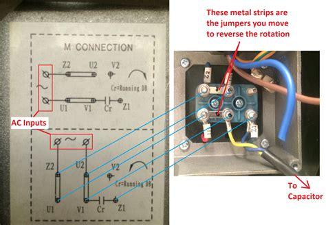 free download ebooks 220v Ac Single Phase Wiring