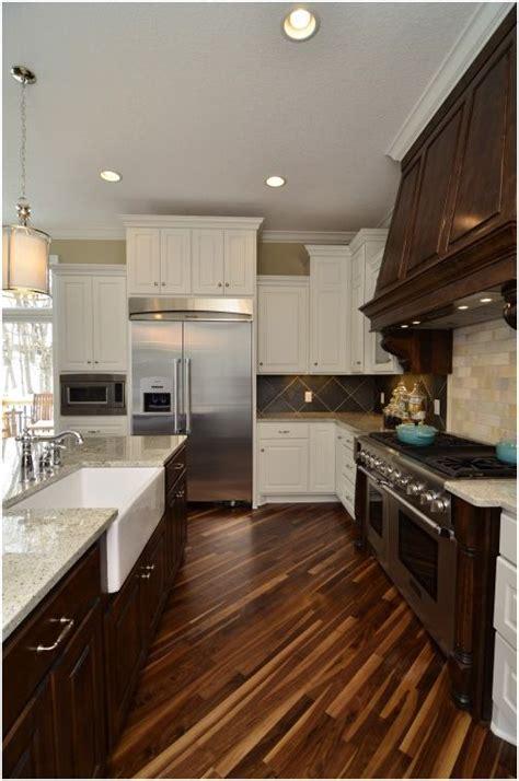226 best Kitchen Floors images on Pinterest Kitchen