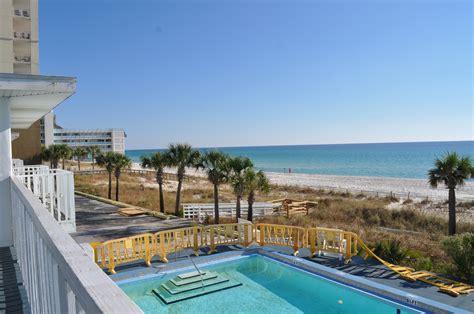 22708 FRONT BEACH Road Panama City Beach FL 32413 MLS