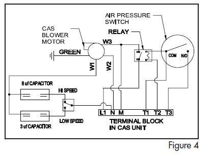 free download ebooks 24vac Wiring Diagram