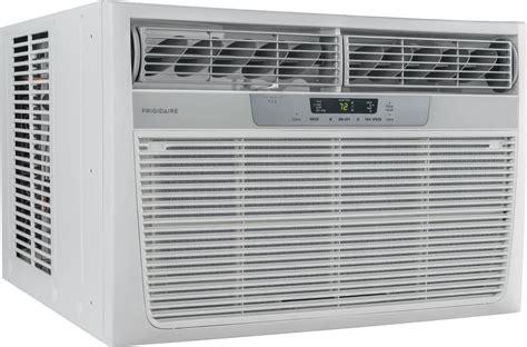 25 000 BTU Room Air Conditioner AJ Madison