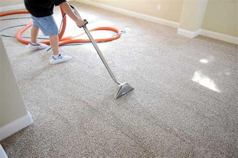 25 Best Carpet Cleaning Services Littleton CO HomeAdvisor