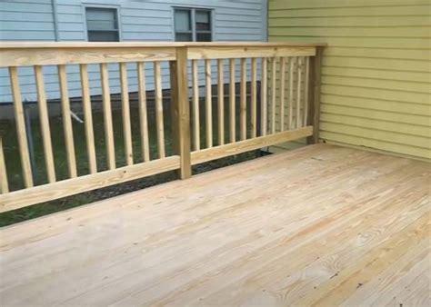 25 Best Deck Builders in Tulsa OK HomeAdvisor