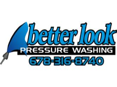 25 Best Electricians Gainesville GA HomeAdvisor