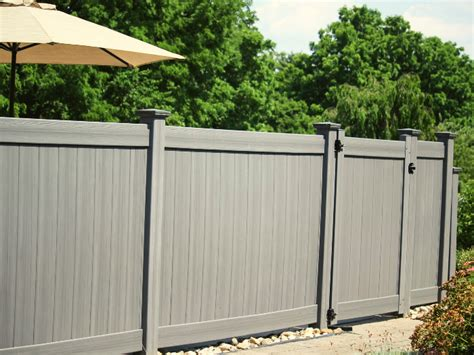 25 Best Fence Companies and Contractors Lancaster PA