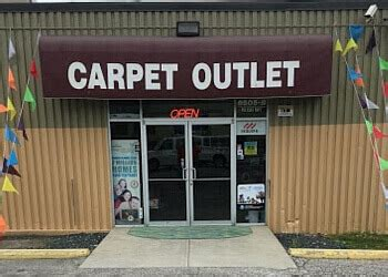 25 Best Flooring and Carpet Companies Baltimore MD