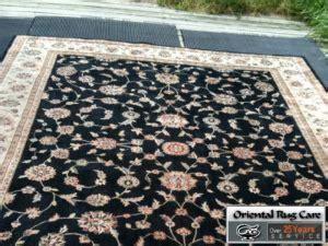 25 Best Flooring and Carpet Companies West Palm Beach FL