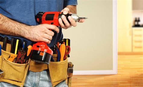 25 Best Handyman Services Palm Harbor FL HomeAdvisor