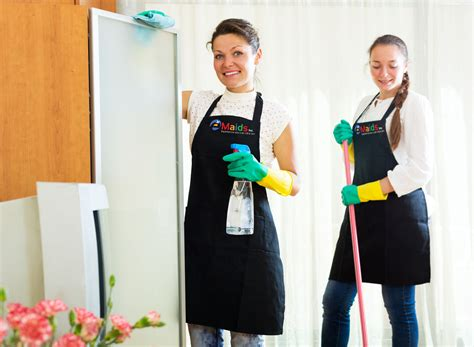 25 Best House Cleaning Services Melbourne FL Maid Service