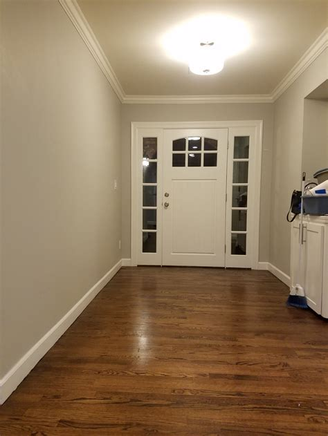25 Best Remodeling Contractors Tulsa OK Home Additions