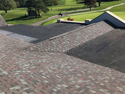 25 Best Roofers Toledo OH HomeAdvisor Roofing Contractors