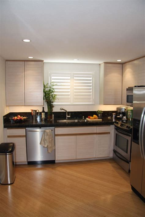 25 Best Small Kitchen Design Ideas House Beautiful