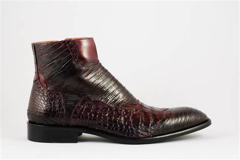 25 Results Men s Shoes Jo Ghost Firenze Shoes