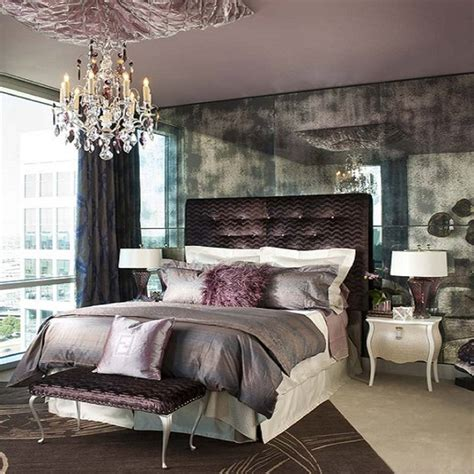 25 Small Master Bedroom Ideas Tips and Photos The Spruce
