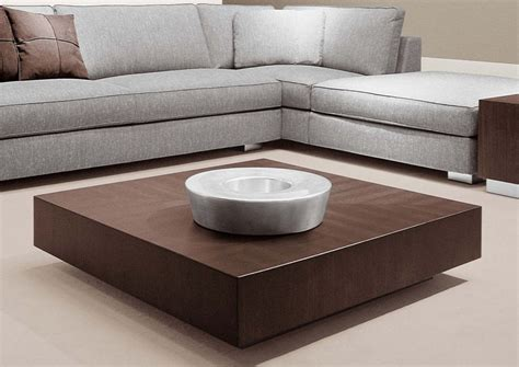 25 Trendy Low Coffee Tables Shelterness