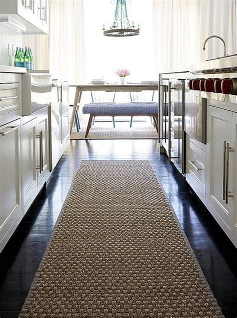 25 best ideas about Rugs On Carpet on Pinterest Rug for