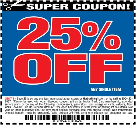 25 off Home Depot Coupons Promos Deals August 2017