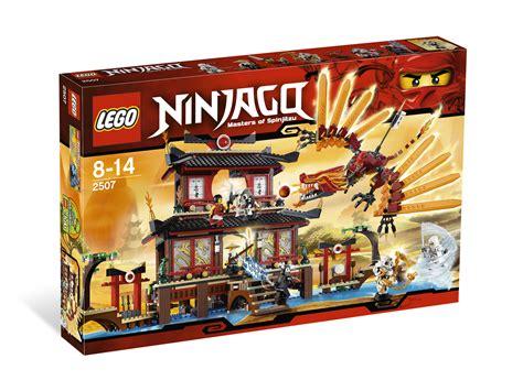 2507 Fire Temple Brickipedia FANDOM powered by Wikia