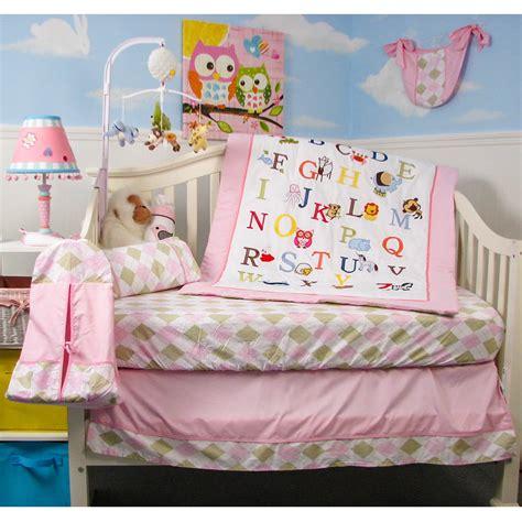 258 best Baby s Alphabet Nursery images on Pinterest