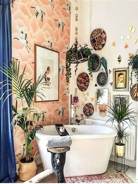 258 best DIY Bathroom Decor images on Pinterest Home