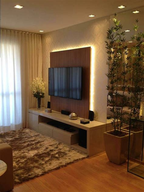 26 Small Bedroom Design Ideas Decorating Tips for Small