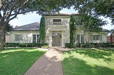 2605 Wake Forest Dr Plano TX 75093 realtor