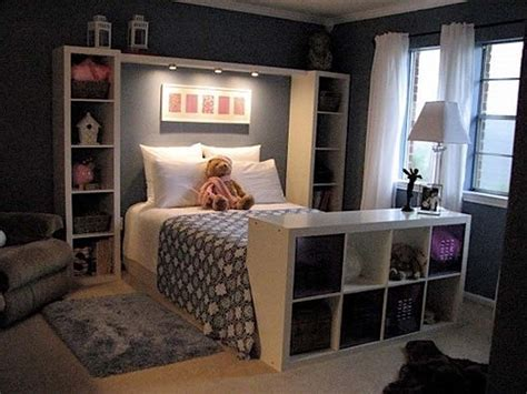 27 Cool Ideas For Your Bedroom Architecture Art Designs