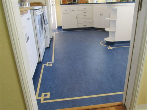 279 Sacramento Carpet and Upholstery Cleaners Houzz