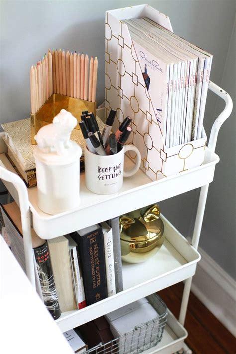 29 IKEA Hacks to Freshen Up Your Bedroom Brit Co