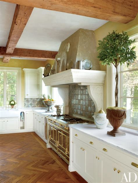 29 Rustic Kitchen Ideas You ll Want to Copy Photos