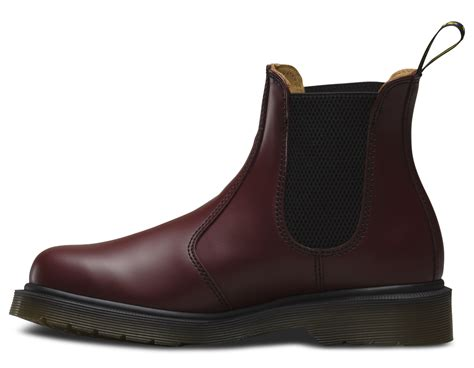2976 SMOOTH Men s Boots Official Dr Martens Store UK