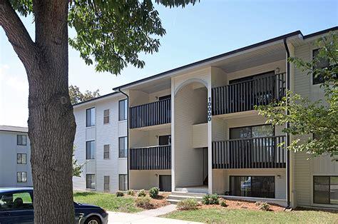 3 Bedroom Student Apartments Foxridge Apartment Homes