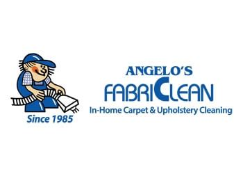 3 Best Carpet Cleaning in North Vancouver BC ThreeBestRated